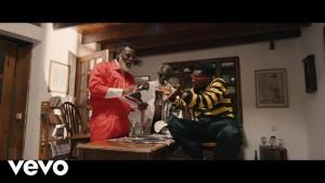 Watch And Download Music Video:- Falz Ft Patoranking – Girls