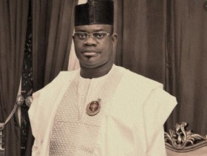 According to the statement, the appointees are to handover immediately to the highest ranking officers in their ministry and agencies.  The Kogi State governor, Alhaji Yahaya Bello has sacked all his political appointees.