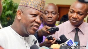 Abdulaziz Yari, a former governor of Zamfara State has ben accused of paying himself and his deputy N525 million days to handover. When a former governor of Zamf