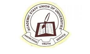 TheIntegrated Payroll Personnel Information System (IPPIS) of the Federal Government has been described as a scam by theAcademic Staff Unio