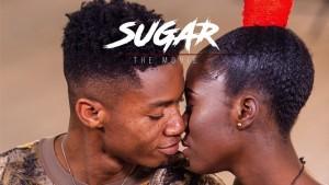 Watch Full Movie Video:- KiDi – Sugar (All Song Reloaded)