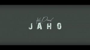 Watch And Download Music Visualizer:- Kizz Daniel – Jaho