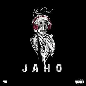 Download Music Mp3:- Kizz Daniel – Jaho