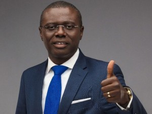 The Lagos State Government says it has sealed 24 pharmacies and patent medicine stores in various parts of the state for illegal operation and operating beyond scope of pharmaceutical practice.