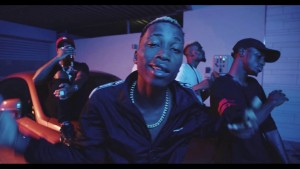 Watch And Download Music Video:- Lil Frosh – 50 Fifty