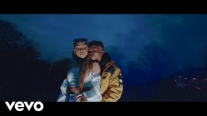 Watch And Download Music Video:- Lyta – Worry