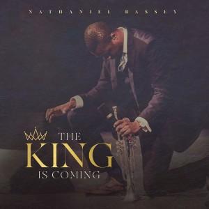 Download Gospel Music Mp3:- Nathaniel Bassey Ft Nwando Omosebi x Ifiok Ezenwa – Emmanuel