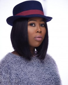 Check Out 7 Top General Beauty Tips Every Woman Must Know By D Artiste By Awele