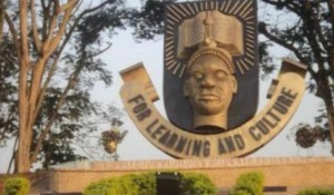 A lecturer has died a painful death after slumping at her home yesterday morning. A senior lecturer of the Obafemi Awolowo University (OAU), Ile-Ife in Osun State has slumped and died Sunday morning.  It was gathered that the OAU lecturer, Dr. Vict