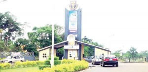 The management of Obafemi Awolowo University, Ile Ife, Osun State, has attributed the delay in the exit of the institution from the national grid to the reorganisation that occurred in the Ministry of Power.