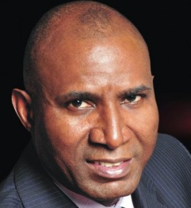 Senator Ovie Omo-Agege has expressed shock following the sad death of his aide. The Deputy President of the Senate, Senator Ovie Omo-Agege has expressed shock over the demise of one his legislative aides, Mr. Mudiaga Asagba.