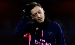 Arsenal playmaker, Mesut Ozil, is expected to join Fenerbahce in January, according to Fotomac. Ozil is unhappy at the Emirates and he could leave on a loan deal.