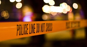 Tragedy struck in the Dutse area of Abuja on Saturday as a police inspector, John Markus, killed his colleague and later committed suicide. The incident which occurred very early in the morning at the Dutse Police Divisional Headquarters also left another police officer injured.