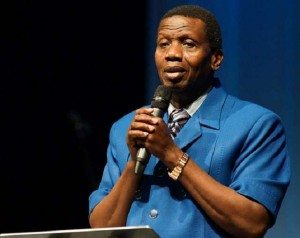 Pastor EA Adeboye has opened up about the promise God made to him before he can talk about death. The General Overseer of the Redeemed Christian Church Of God (RCCG), Pastor E.A Adeboye has given an
