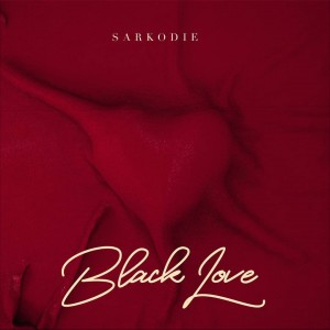 Download Music Mp3:- Sarkodie Ft Stonebwoy – Strength Of A Woman
