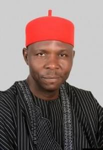 Chukwuka Utazi, senator representing Enugu north, says there are 60 police checkpoints between Lagos and Onitsha, Anambra state. Utazi, moving a motion on the floor of the senate,