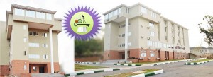 The state government has shut down the offices of UNIBEN staff for not paying tax. The Edo Government has sealed some offices at the University of Benin, including the Office of the Vice Chancellor, over alleged tax evasion.