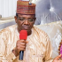 Governor Matawalle of the Peoples Democratic Party had earlier last week stopped the 10 million naira pension for ex governors of Zamfara state. Other monthly pensions for ex deputy governors and speakers of Zamfara state house of assembly were also cancelled.