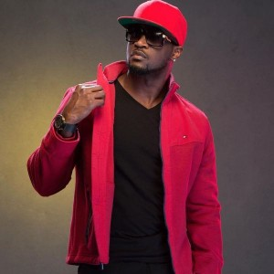 Nigerians have taken to Twitter to drag Peter Okoye, blatantly telling him he has no business in music. Paul and Peter Okoye were Nigeria's biggest musical group up until they had the famous fight and went their separate ways. However, that split didn't transition easily as they called each other out for months.