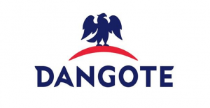 Dangote Group has concluded plans to purchase 10,000 Indonesian-made light pickup trucks. The trucks, called the rural multipurpose mechanical tool, are expected to be marketed in Nigeria.