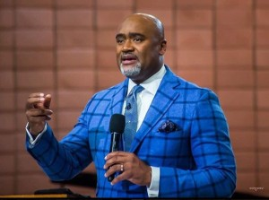 Pastor Paul Adefarasin of the House on The Rock has lost about 300 members in need of greener pastures.
