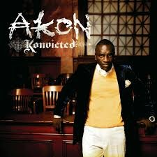 Download Music Mp3:- Akon - Don't Matter (Nobody Wants To See Us 2geda)