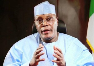Nigeria's ex-Vice President, Atiku Abubakar has revealed his stance onoperation Amotekun, the Security outfit that South West Governors lau
