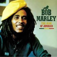 Download Reggae Music Mp3:- Bob Marley - Natural Mystic