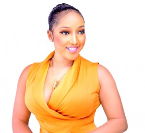 Light-skinned Nollywood actress, Christabel Egbenya, famous for her portrayal of raunchy roles in popular movies, Room 202 and Kingdom of Pleasure, has confessed that she is single and can't wait to start a family in the New Year.
