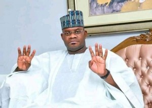 Gov. Yahaya Bello of Kogi has pledged to make civil servants in the state the cornerstone and fulcrum of his administration during his second term in office.  The News Agency of Nigeria (NAN