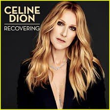 Download Blues Music Mp3:- Celine Dion - Prayer