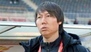 Former Everton midfielder Li Tie was named as coach of China's men's football team on Thursday, tasked with reviving their World Cup qualifying campaign after Marcello Lippi's abrupt departure,