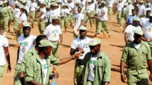 A member of the National Youth Service Corps (NYSC) serving in Asaba, Delta State, has reportedly been diagnosed of Lassa fever. The corps member identified simply as Yinka has subsequently been taken to Irrua Specialist Teaching Hospital in Edo State for a