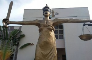 The Federal High Court sitting in Jalingo has issued a warrant of arrest on the Managing Director of Taraba Investment and P