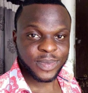 """A self-acclaimed man of God, Apostle Chris Omashola has been tackled over his recent 2020 prophecy.   Media personality, DaddyFreeze has reacted after Apostle Chris Omashola known for his viral sextape, said that God revealed to him that Naira Marley is a demon in his 2020 prophecy. According to Omashola, God told him Naira Marley is satanic and he's out to destroy the destiny of youths of this generation.    Reacting to Omashola's claim, Freeze wrote: """"I won't use the word demonic. It's business as far as I'm concerned. He is simply serving a wicked and adulterous generation what they are craving for.""""This is formed on the crucible of demand and supply; if there is no demand, there won't be any supply! ~FRZ."""""""