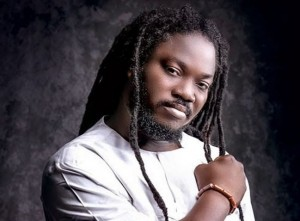 Veteran Nigerian entertainer, Daddy Showkey has revealed what made him decide to never cut his hair again.  Daddy Showkey, a veteran Nigerian entertainer, has revealed what led to his decision never to cut his hair again.