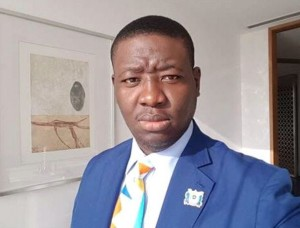 The Senior Personal Assistant of the General Overseer of the Redeemed Christian Church of God, Pastor Leke Adeboye has described the U
