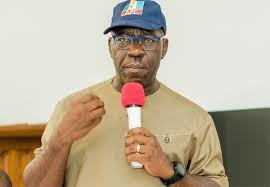 Edo State Governor, Mr. Godwin Obaseki, has disclosed that work has reached an advanced stage for the building of a textile mill in the state as part of his administration's efforts to make the Edo State the fabric and textile headquarters in