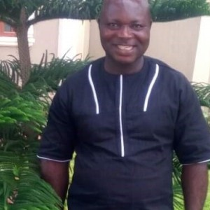 Few hours after a chieftain of Ondo State chapter of the ruling All Progressives Congress (APC), James Tolorunju Ajulo was ab