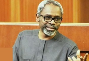 The Speaker of the House of Representatives , Femi Gbajabiamila , has said electricity distribution companies have yet to convinc
