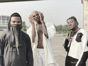 Watch And Download Music Video:- GuiltyBeatz Ft Falz x Joey B – Iyabo