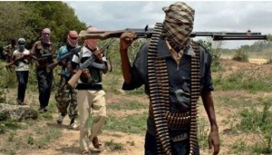 Ten people, were on Sunday killed by unknown gunmen around Kwatas village, in Bokkos LGA of Ten people, were on Sunday killed by unknown gunmen around Kwatas village, in Bokkos LGA of Plateau State.Plateau State.