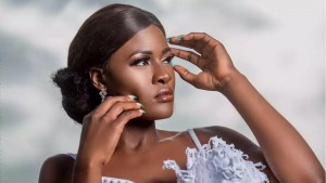 Alex, a BBNaia star has revealed that she indeed thought of taking her life at different times in the past year.  The reality star made the revelation while celebrating the new year.