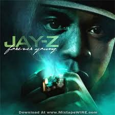 Download Music Mp3:- Jay Z - Forever Young