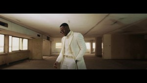Watch And Download Music Video:- Kizz Daniel – Jaho
