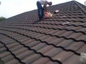 For allegedly stealing roofing sheet belonging to a church, a 22-year-old man, Wakili Ganiyu has been sentenced to eight months in correctional custody. The charge read in the court disclosed that the d