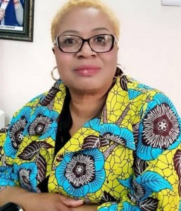 Thespian Dolly Unachukwu has revealed that many actors in the movie industry are going through a lot of depression. The Nollywood actress made t