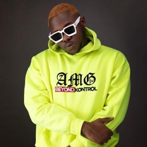 Download Music Mp3:- Medikal – El Chapo Flow (Freestyle)