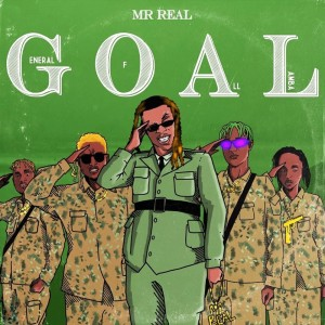 Mr Real – Lambalimolanba ft. DJ Lisa, DJ Yk Beat