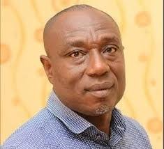 """The Deputy President of the Senate, Senator Ovie Omo-Agege has expressed shock over the demise of one his legislative aides, Mr Mudiaga Asagba. In a statement signed by his Special Adviser on Media and Publicity, Yomi Odunuga, Senator Omo-Agege described the aide's death as """"a very sad l"""